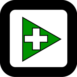 PlaybackPro Plus 3.7.2