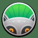 Photolemur 2.2.1