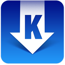 KeepVid Pro 7.2.0.2