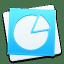 DesiGN for Keynote Templates 6.0