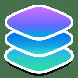 ARCSOFT 1.4