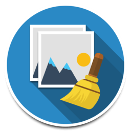 Image Cleaner 1.1.1