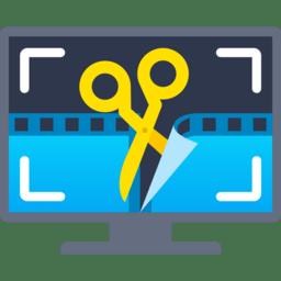 Movavi Screen Capture Studio 5.3