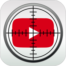 WebVideoHunter 5.8.9