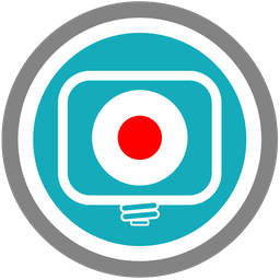 Jaksta Screen Recorder 1.0.8