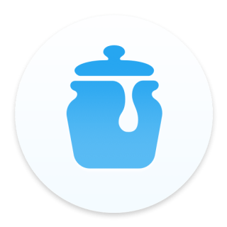 IconJar 1.9.0