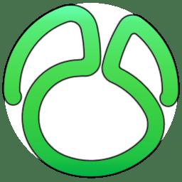 Navicat for MySQL 12.0.24
