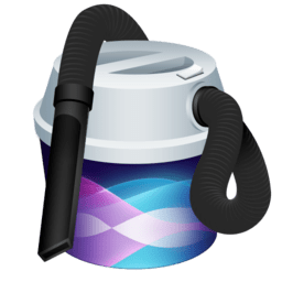 Sierra Cache Cleaner 11.1.3