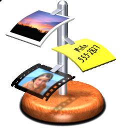 iClip 5.2.5 beta 9