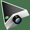 SnapNDrag Pro 4.2.8