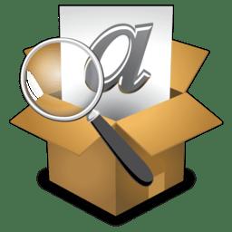 Art Files 2.4.2