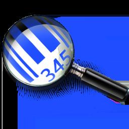 iBarcoder 3.9.8