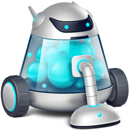 MacCleanse 6.0.8