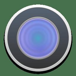 Dropzone 3.6.6