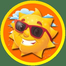 WeatherSnoop 4.0.0 (160)