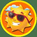 WeatherSnoop 4.0.150
