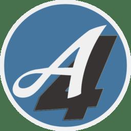 Amarra 4.2.404