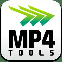MP4tools 3.7.0