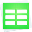 DesiGN for Numbers Templates 5.0.1