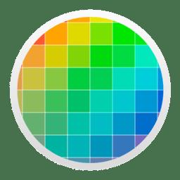 ColorWell 6.5