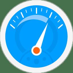 JProfiler 10.1.1