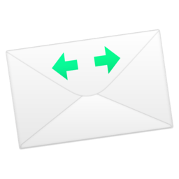 eMail Address Extractor 3.2