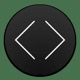 CodeKit 3.6