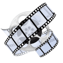 Any Video Converter Platinum 6.1.7