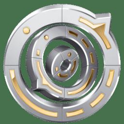 Alarm Clock Pro 10.3.2