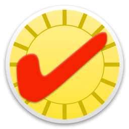 EtreCheck 4.2.1 (4C016)