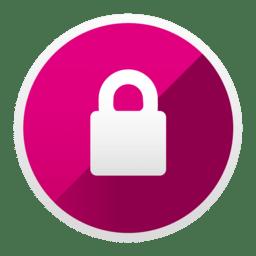 Privatus 5.1.2