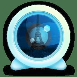 Webcam World View 5.1.2