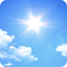 ClassicWeather 2.2.2