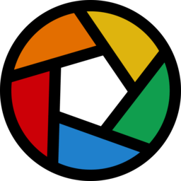 Focus 1.8.9