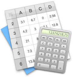 TableEdit Pro 1.4.0