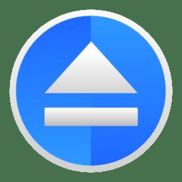 USBclean 3.1