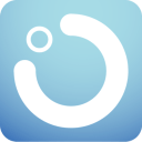 FonePaw iPhone Data Recovery 3.3.0
