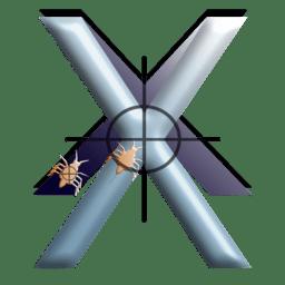 DetectX 2.85