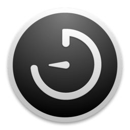 Gestimer 1.1.9