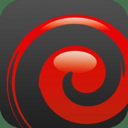 BatchPhoto Pro 4.2
