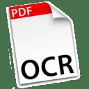 OCRKit Pro 18.4.19