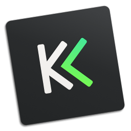 KeyKey 2.7