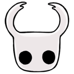 Hollow Knight – Lifeblood 1.3.1.5