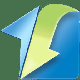 Syncios Data Transfer 1.2.9