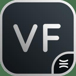 liquivid Video Fisheye Removal 1.0.6