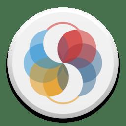 SQLPro Studio 1.0.165
