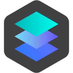 Luminar 2018 1.2.0