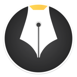 WonderPen 1.4.4