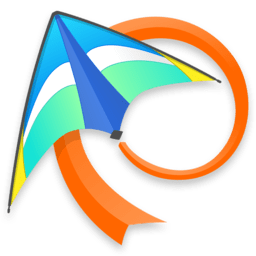 Kite Compositor 1.9.1