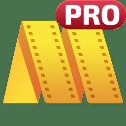 MovieMator Video Editor Pro 2.4.6